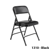 1300 Series Folding Chair