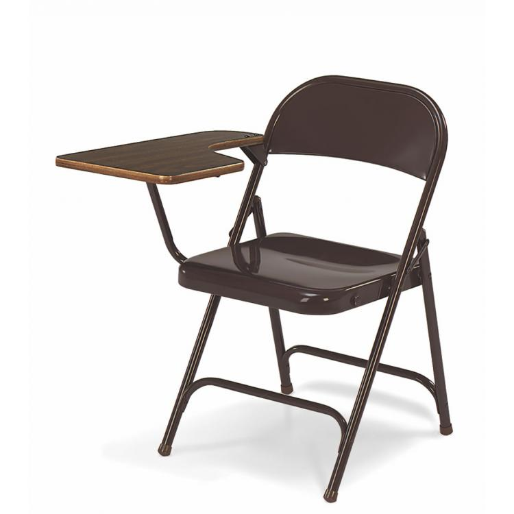 Wondrous 165 Series Folding Chair Desk Integrity Furniture Caraccident5 Cool Chair Designs And Ideas Caraccident5Info