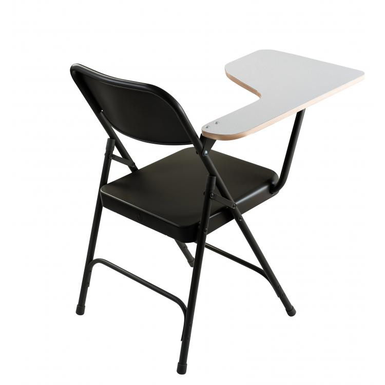 Cool 5200 Series Tablet Arm Folding Chair Integrity Furniture Pdpeps Interior Chair Design Pdpepsorg