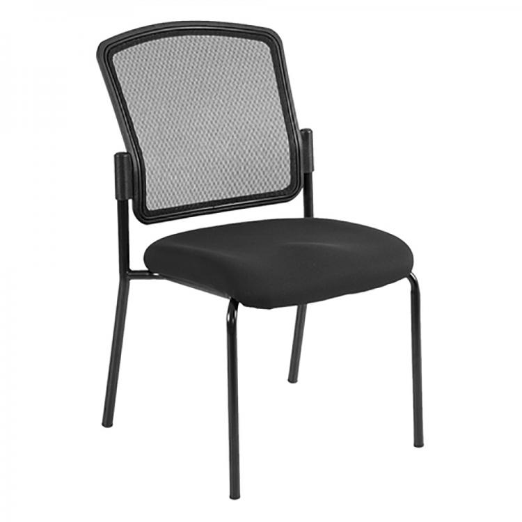 Dakota2 Mesh Back Chair