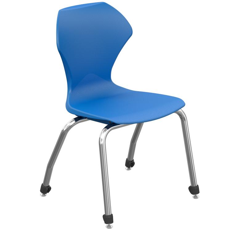 Apex Series Chair