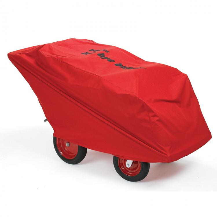 Bye-Bye Buggy Storage Cover