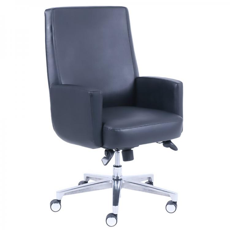 Roxy Series La-Z-Boy Collaborative Chair