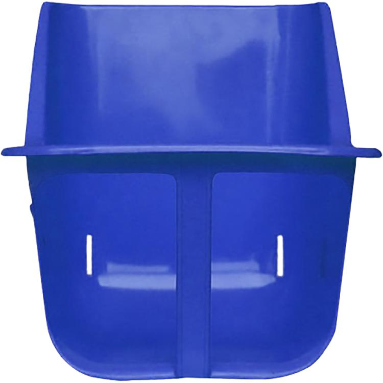 Toddler Tables Seat - Blue