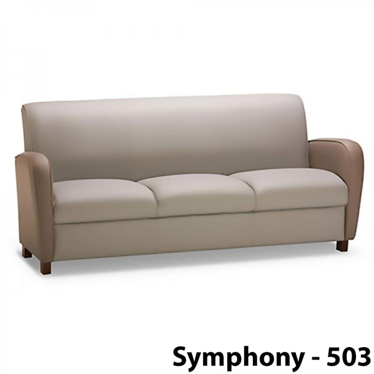 Symphony Couch