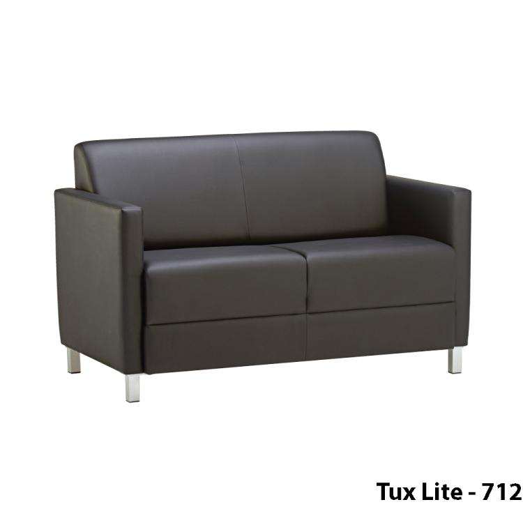 Tux Lite Collection
