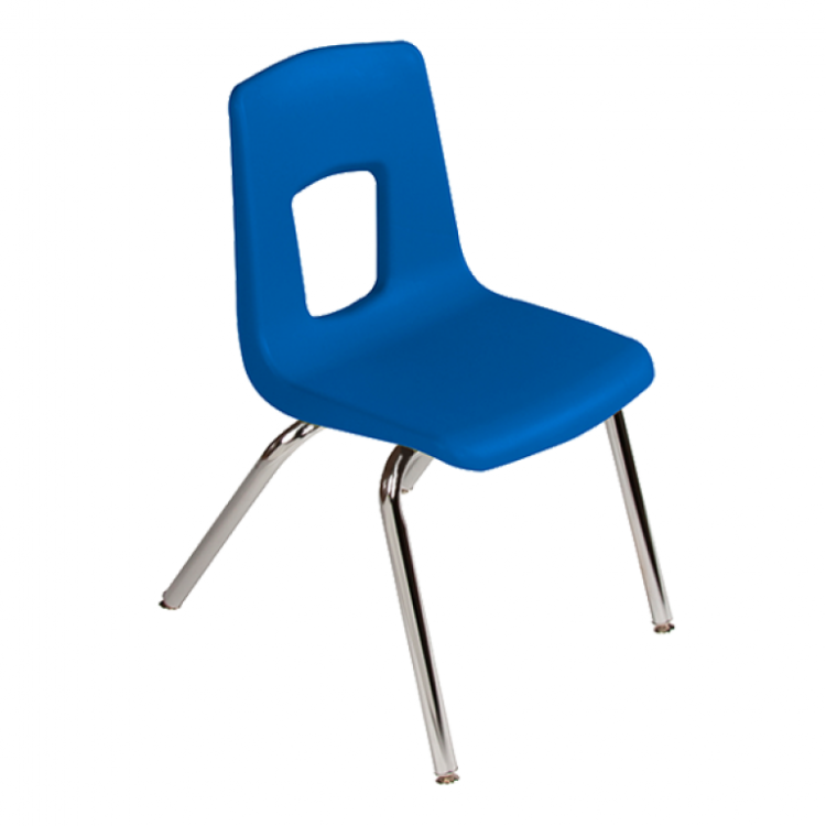 Products Integrity Furniture